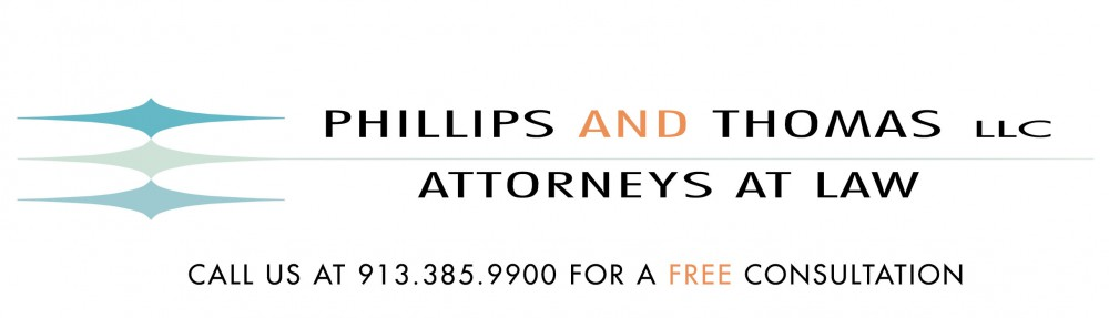Overland Park Bankruptcy And Criminal Defense Information